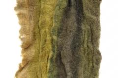 goldenrod-all-ways_web