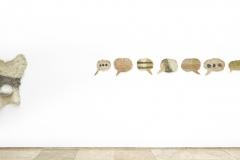 hootenanny-wald-installation-view