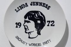 32_32linda-jenness