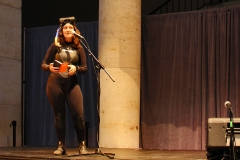 onde-va-la-lancha-detroit-performance-still-sm